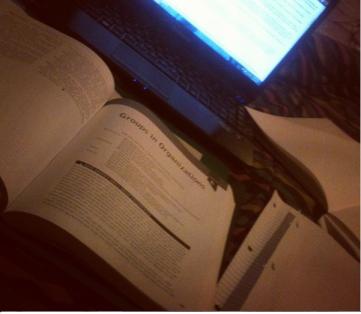 670c1-homework